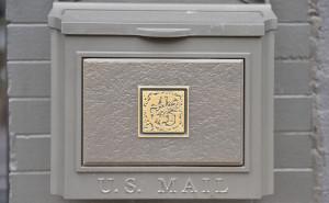 Mailbox website